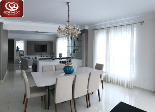 Imagem 1 de 23 de Apartamento Para Venda - 1316019101