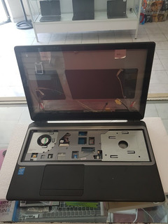 Partes De Laptop Gateway Nv510p04u