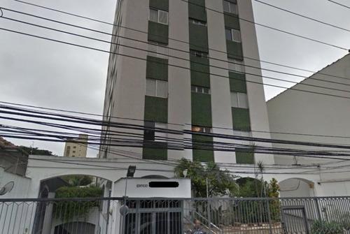 Imagem 1 de 1 de Apartamento - Ref: 3335