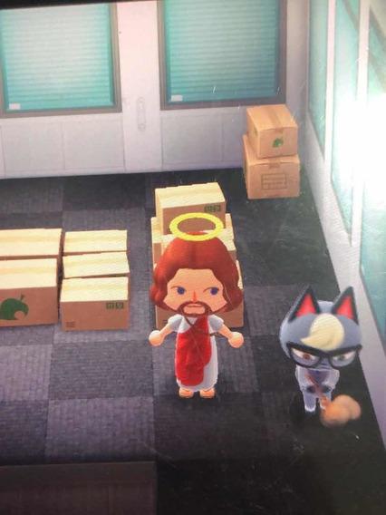 Animal Crossing Villager Raymond Ou Marshal, Etc + 400 Nmt