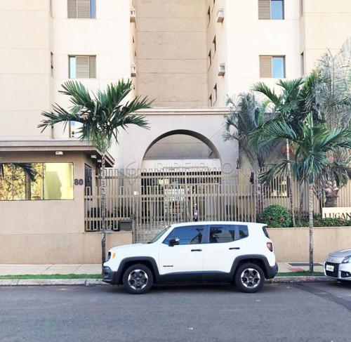 Imagem 1 de 10 de Apartamentos - Ref: V1179