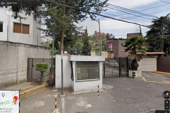 Casa En Colinas Del Sur Alvaro Obregon Cdmx