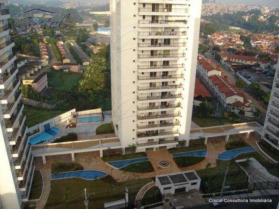 Apartamento Para Venda, 3 Dormitórios, Jardim Ester Yolanda - São Paulo - 20170