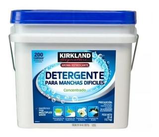 Detergente Multiusos 12.7 Kg Kirkland