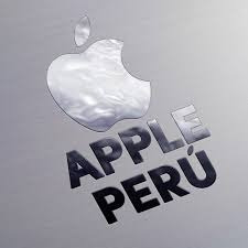 El Mejor Servicio Técnico Apple iPhone iPad Macbook Iwatch