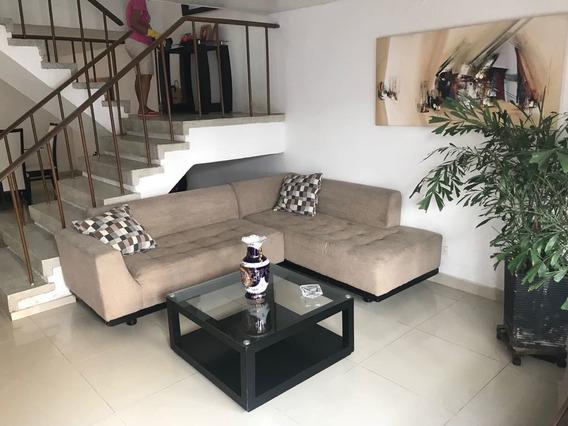 En Venta Y Arriendo Casa En La Concepción