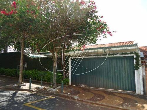 Casa À Venda Em Vila Nova - Ca226170