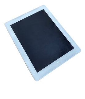 Tablet iPad 2 Modelo A1396 Mc982e/a