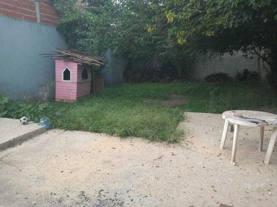 Casa,alquiler,merlo,matera,parque San Martin, Ugazio Propied