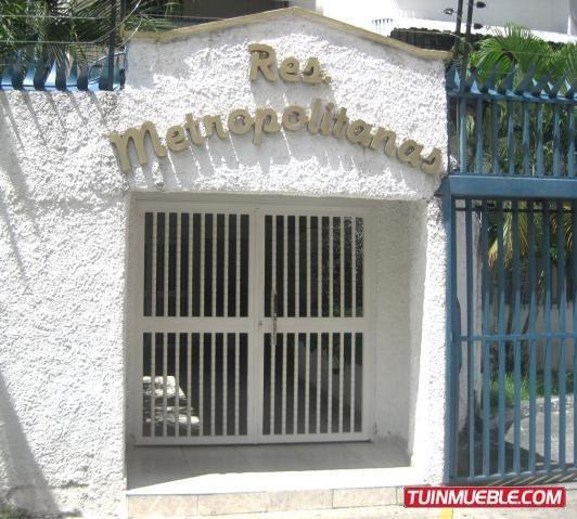 Se Vende Apartamento En La Mejor Zona De Maracay Nb 19-4331