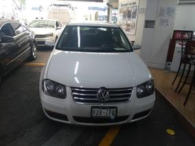 Volkswagen Jetta Clasico Cl Aire
