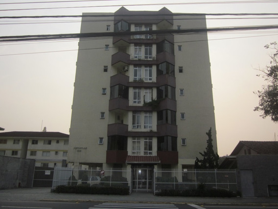 Apartamento Para Alugar - 03791.001