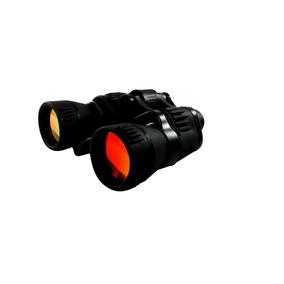 Binóculo Lentes Anti-reflexo Com Filtro Uv 7x De Aumento