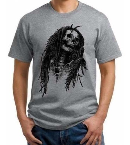Kit Com 20 Camisas Masculinas T-shirt Atacado Revenda Lote
