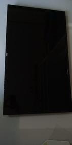 Tela Display Painel Tv 32 Aoc Le32m1475/25 | K320wd82