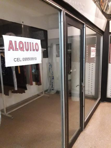 Local Comercial Oficina Centro