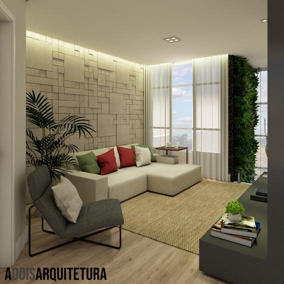 Casa De Condomínio Em Bragança Paulista - Sp - Ca0496_brgt