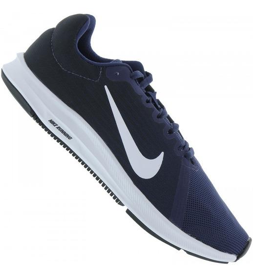 Tênis Nike Downshifter 8 - Masculino