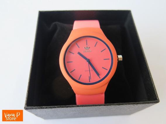 Relógio De Pulso adidas Colors - Quartz
