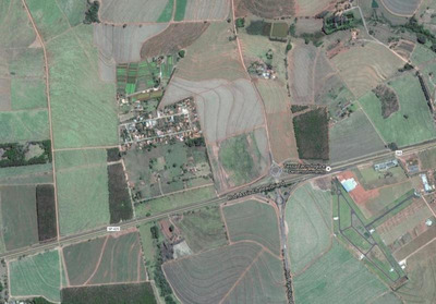 Venda Área Guapiacu Centro Ref: 759670 - 1033-1-759670