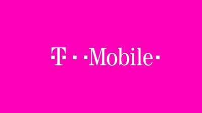 Liberación Bandas Unlock Todas Las Marca Zte Motorola iPhone