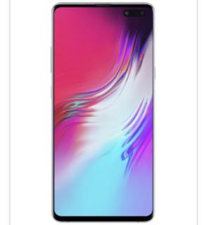 Samsung Galaxy S10 256 Gb