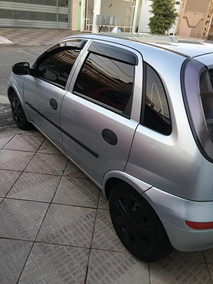 Vendo Corsa Hat Maxx - Ótimo Estado - Filé (50mkm)!!!