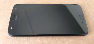 Celular Motorola X4 Doble Sim
