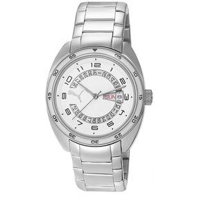 Relógio Puma Feminino 96129l0pmna1.