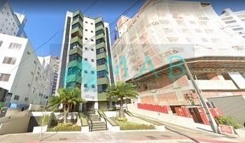 Imagem 1 de 24 de Apartamento À Venda No Bairro Estreito (balneário) - Florianópolis Sc! - Ap00802 - 69451562