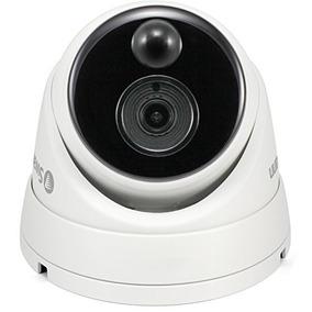 Swann Swpro-1080msd- Ee.uu. Térmico Sensor Al Aire Libre Se