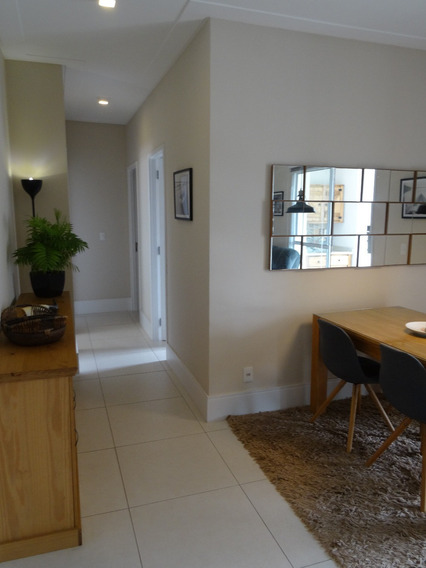 Apartamento 3 Quartos Helbor Ipoema