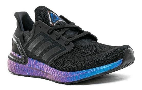 Zapatillas adidas Ultraboost 20