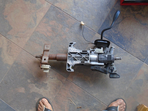 Vendo Caña De Timon De Dodge Durango Año 2005