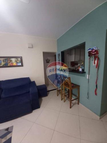 Imagem 1 de 22 de Casa Duplex Com 3 Dormitórios À Venda Com 120 M² Em Madureira - Ca0023