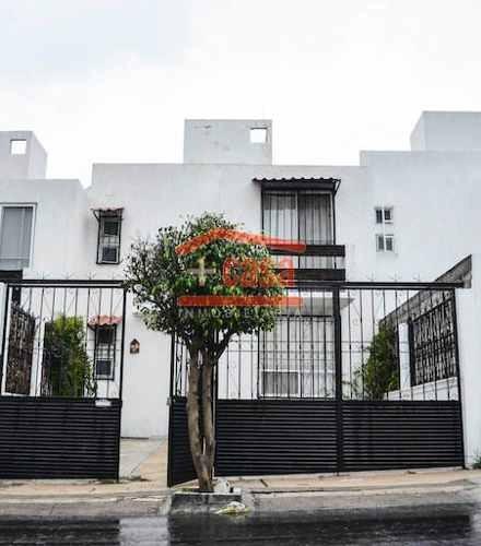 Casa Mision Candiles Amueblada Cercana A Plaza Candiles
