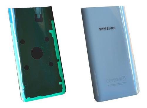 Tapa Celular Samsung A80 De La Mejor Calidad