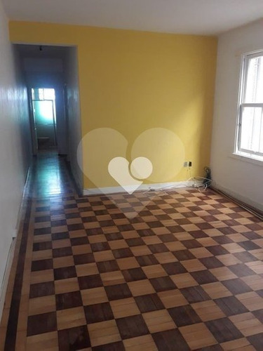Apartamento-porto Alegre-floresta   Ref.: 28-im438703 - 28-im438703