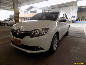 Renault Logan Privilenge