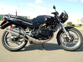 Yamaha Rd 350 1991