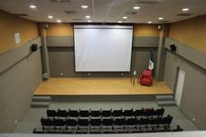 Renta Auditorio Para Talleres, Seminarios, Conferencias