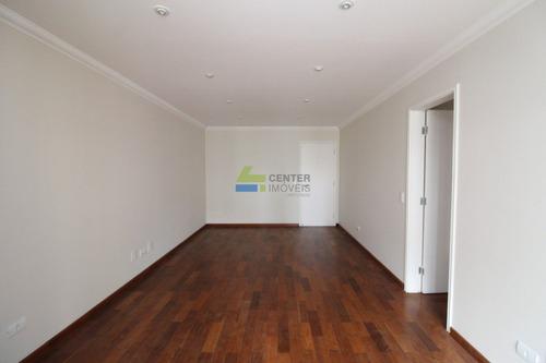 Imagem 1 de 15 de Apartamento - Chacara Inglesa - Ref: 13255 - V-871252