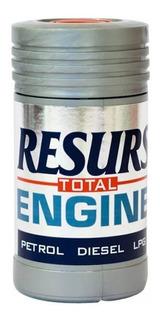 Problemas Para Verificar? Gasta Mucha Gasolina? Usa Resurs.