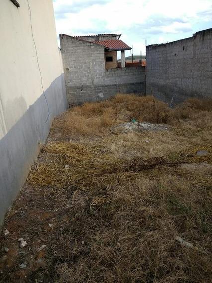 Terreno Em Jardim Panorama, Caçapava/sp De 0m² À Venda Por R$ 79.000,00 - Te431636