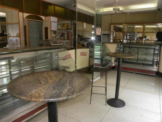 Panaderia Campo Claro #19-20328