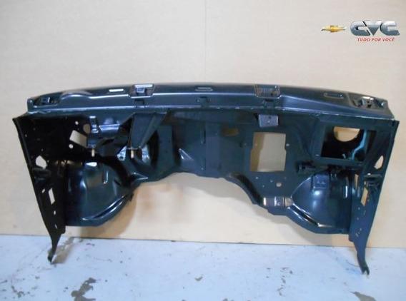 Painel Dianteiro S10 / Blazer 07/2011 Original Gm 93351314