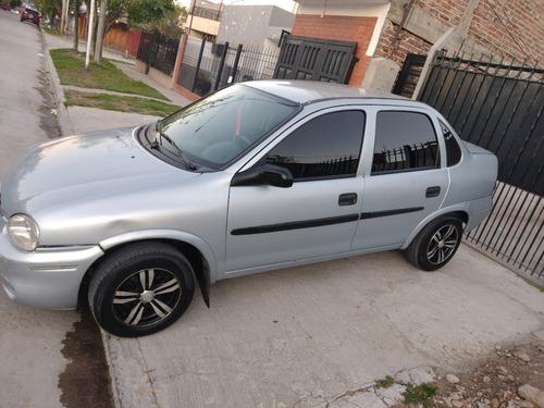 Imagen 1 de 8 de Chevrolet Corsa 1.6  2006