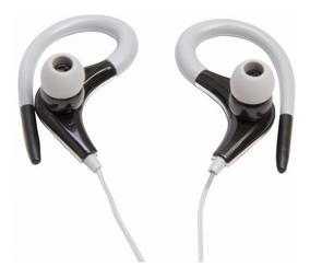 Fone De Ouvido Auricular Com Microfone Vivitar V12586-pha