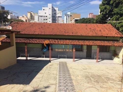 Lote Para Comprar No União Em Belo Horizonte/mg - 5156