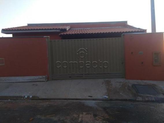 Casa - Ref: V9827